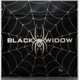 BLACK WIDOW 3G