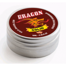 DRAGON SOLID INCENSE