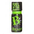 Beast 10ml Liquid Incense