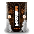 ERBZ - L.A Cheese 3G - 20% CBD