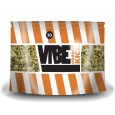 Vibe - Orange Kick 3G - 20% CBD
