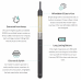 Harmony Pen 100mg CBD vaporiser kit