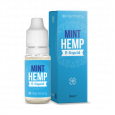Mint Hemp 10ML