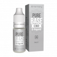 CBD Pure Base 10ML