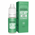 Original Hemp 10ML