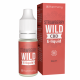 Strawberry Wild 10ML