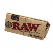 Raw Artesano KS SLIM + Tips