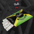 Rolls Smart Filter Pocket Pack Jamaica