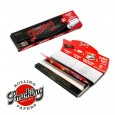 Smoking King Size Deluxe + Filtertips