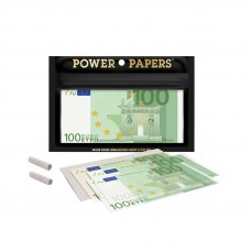 Euro Rolling Papers