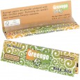 Smoking paper Greengo king size Regular