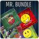 MR - Bundle