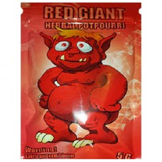 Red Giant 5G