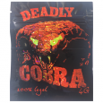 DEADLY COBRA 4G