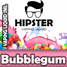 Bubblegum Vaping Liquid