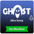GHOST Ice Menthol