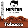 Tobacco Vaping Liquid
