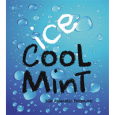 ICE COOL MINT 3g Räuchermischung