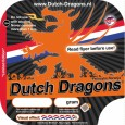 Dutch Dragons 15g