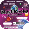 MushRocks 15g