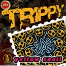 TRIPPY - Yellow Snail