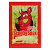 Scooby Snax 4G Watermelon