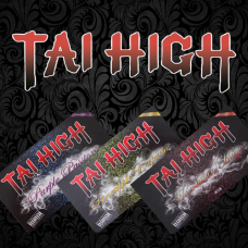 TAI HIGH Bundle