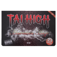 TAI HIGH Hawaiian Haze 2.5G