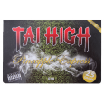 TAI HIGH Pineapple Express 2.5G