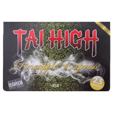 TAI HIGH Pineapple Exp. 2.5G
