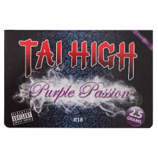 TAI HIGH Purple Passion 2.5G