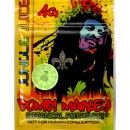 Bomb Marley - Jungle Juice 4g