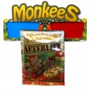 Monkees 3D Afterlife 2g