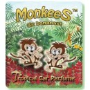 Monkees go Bananas 2g