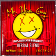Mr. Nice Guy Original 1.5 g