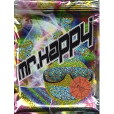 Mr. Happy Hypnotic 2g