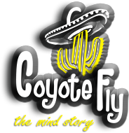 Coyote-Fly.com